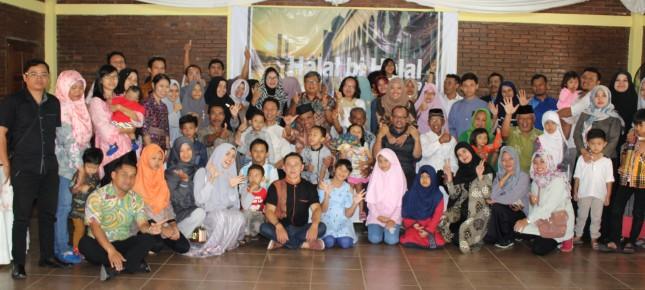 BAPPEDA 1